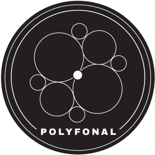 polyfonal records